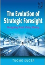 EvolutionStrategicForesightKuosa3