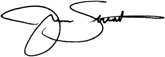 John Smart sig - for online