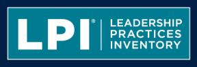 Integris Performance Advisors, LPI Administrators