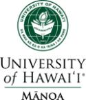U. Hawaii Foresight MS and PhD (since 1976)