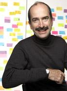 Tom Kelly, IDEO