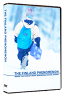 The Finland Phenomenon (2011), An Educational Reform Prophecy