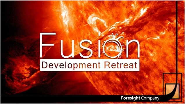 A Modern Achievement Group for Personal Foresight & Action Fusion (Foresight University)