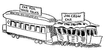 jimcrowcarcartoon
