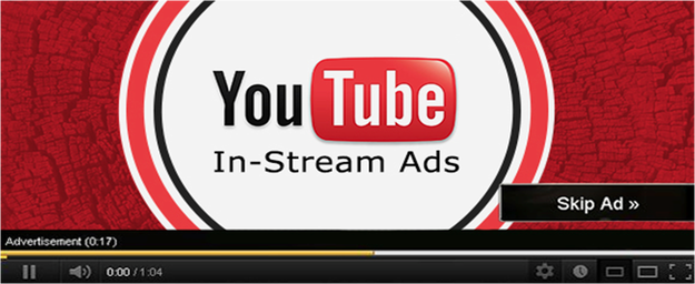 youtubeinstreamads