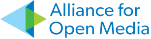 allianceforopenmedia