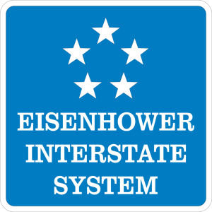 eisenhower_interstate_system
