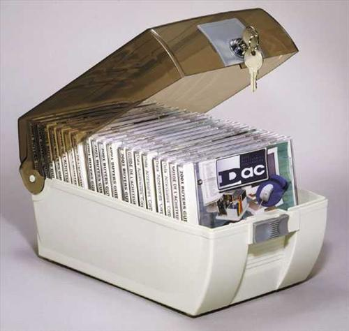 floppy-disk-storage-box