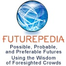 futurepedia_logo_small